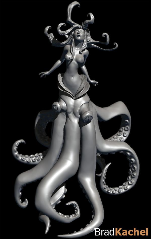 http://bradkachel.files.wordpress.com/2009/05/octopus_girl_wip22.jpg